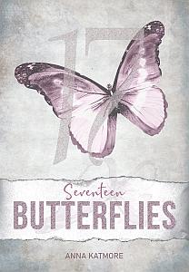 Butterflies KINDLE